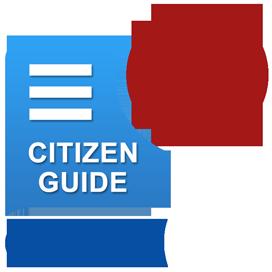Citizen Guide